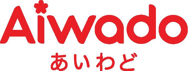 Aiwado - Dinh dưỡng chuẩn Nhật Bản